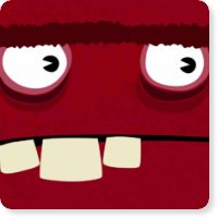 ChoreMonster is app designed for both parents and children that helps motivate…