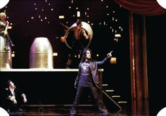 Criss Angel & Cirque du Soleil: Believe at the Luxor in Las Vegas . Luxor, Criss Angel Believe, I Fall In Love, Falling In Love, Life Is Beautiful Festival, Las Vegas, How Beautiful, The Magicians, Good Music
