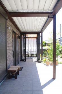 姫路市中心にエクステリア外構工事を営む外溝のプロ・サンリブです (大阪・奈良・兵庫に姉妹店あり)