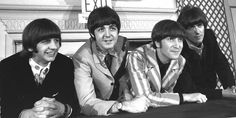 'Revolver' 50th Anniversary – How the Beatles Recorded One of Greatest Albums in Rock History
