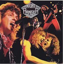 Night Ranger w/Boston Sept 2014 @ The Ford Center 80 Bands, 80s Hair Bands, Dan Hartman, Tommy Shaw, Night Ranger, Damn Yankees, Bryan Adams, Rock Concert, Rock And Roll