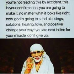 General Quotes, Self Love Quotes, Quotes About God, Telugu Inspirational Quotes, Inspirational Prayers, Spiritual Religion, Spiritual Quotes, Sai Baba Miracles, Shirdi Sai Baba Wallpapers