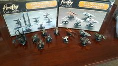 Zakman86 | Image | BoardGameGeek Firefly Painting, Model Ships, Games, Image, Concept Ships, Gaming, Plays, Game, Toys