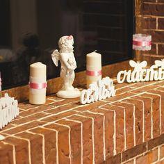 А это наш набор из объёмных слов принимает участие в интерьерной фотосессии #солнцеграфика #нижнийновгород #nn #свадьба #wedding #bride #свадебныйдекор #декорнасвадьбу #любовь #счастье #невеста #торжество #вместе