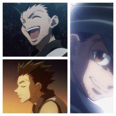 Ging freecss Ging Freecss, 12 Year Old Boy, Killua, Hunter X Hunter, Anime Shows, Me Me Me Anime, Manga, Art, Art Background