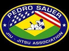 Brazilian Jiu Jitsu, Martial Arts, Icons, Train, Watch, Learning, Fitness, Youtube, Clock