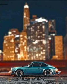 this is Car PicsArt CB Editing Background Full HD car editing background cars background cb