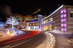 Welcome to STOCK resort! Have a beautiful winter in Tyrol! Spa, Fair Grounds, Winter, Travel, Beautiful, Vacations, Winter Time, Viajes, Traveling