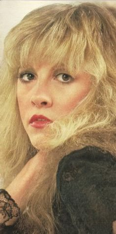 (100+) stevie nicks | Tumblr