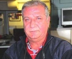 Oğlunu Kazada Kaybetti Üstüne Borçlu Çıktı - http://cesme.izmirgundem.com/haber/oglunu-kazada-kaybetti-ustune-borclu-cikti.html