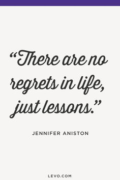 #levoinspired quotes https://www.pinterest.com/levoleague/inspirational-quotes/
