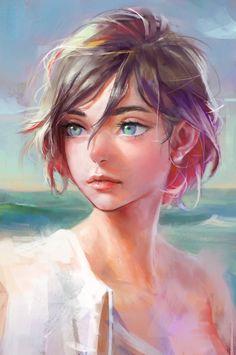 Ellie! gatona...... http://xn--80aaoluezq5f.xn--p1acf/2017/01/17/ellie-gatona/  #animegirl  #animeeyes  #animeimpulse  #animech#ar#acters  #animeh#aven  #animew#all#aper  #animetv  #animemovies  #animef#avor  #anime#ames  #anime  #animememes  #animeexpo  #animedr#awings  #ani#art  #ani#av#at#arcr#ator  #ani#angel  #ani#ani#als  #ani#aw#ards  #ani#app  #ani#another  #ani#amino  #ani#aesthetic  #ani#amer#a  #animeboy  #animech#ar#acter  #animegirl#ame  #animerecomme#ations  #animegirl…