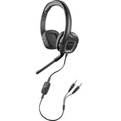 Audio 355 Stereo NC 79730 11 by Plantronics. Ship to United states only. Average processing time 2-5 business days. Average ship time 3 business days. PID 017229128408.