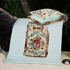 silk bed sheets cheap silk sheets queen size     https://www.snowbedding.com/