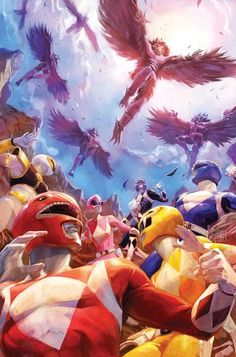 Mighty Morphin Power Rangers Go Go Power Rangers, Mighty Morphin Power Rangers, Ranger Verde, Desenho Do Power Rangers, Geeks, Pawer Rangers, Green Ranger, O Pokemon, Character Art