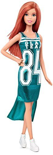 Barbie Fashionistas Glam Team Doll Barbie https://www.amazon.com/dp/B019XNLQIE/ref=cm_sw_r_pi_dp_x_8oIqyb1Q5SGSP