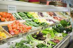 Roughage, also known as fiber or bulk, is an indigestible compound that your body can't absorb. It is found in many fruits, vegetables, grains and legumes. A high-fiber diet has many advantages, including bowel regularity and decreased risk of developing diverticulitis, high blood pressure and diabetes. The Harvard School of Public Health...