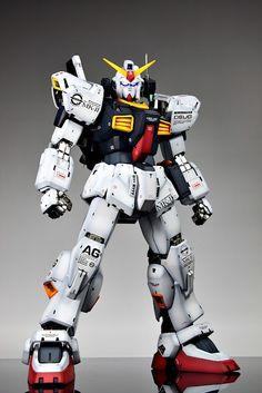 Fuck Yeah! Japanese Robots! // anaqueousplanet: More Suny Buny Goodness…PG...