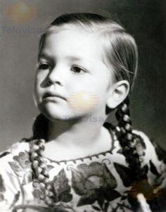 """María Eugenia Llamas """"La Tucita"""""""