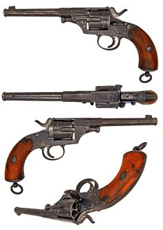 Germany-Pistol-1879-Reichsrevolver-1879-Full.png (700×987)