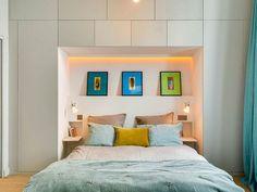 Go Classic with your Apartment : Interior Design Ideas | Ideas | PaperToStone