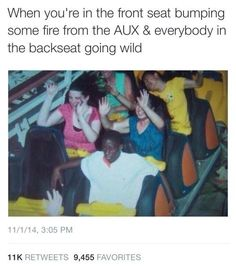 On DJing: | 28 Pictures That Prove There Are Other People Like You In The World