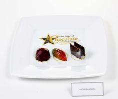 Pietro Guarnera The Star of Chocolate 2014