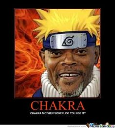 Naruto Memes. Best Collection of Funny Naruto Pictures