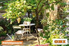 Outdoorküche Garten Obi : Best obi gartenideen images in