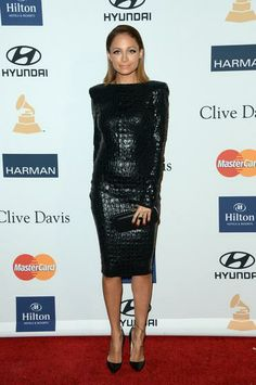 Nicole Richie Style: See Her 20 Best Looks Ever | StyleCaster
