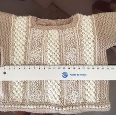 Knitting For Kids, Baby Knitting, Crochet Baby, Knit Crochet, Heirloom Sewing, Baby Sweaters, Sweater Coats, Baby Dress, Little Ones
