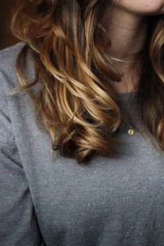 New Hair Color Californianas Dark Waves 34 Ideas Down Hairstyles, Pretty Hairstyles, Corte Y Color, Bayalage, Good Hair Day, Mode Inspiration, Hair Today, Gorgeous Hair, Hair Looks