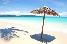 #Boracay #Filipijnen (foto: The Wandering Angel)  Meer info op: http://www.zuidoostaziemagazine.com/de-belangrijkste-bezienswaardigheden-van-de-filipijnen
