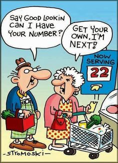 Say #goodlooking can I have your #number ? Get your own!  I'm #next ! #LetsGetWordy #shopping #BlackFriday