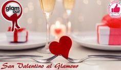 San Valentino Al Glamour http://affariok.blogspot.it/2016/02/san-valentino-al-glamour.html