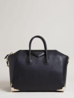 8106c962ff designer  Givenchy Women s Antigona Large Bag Coach Bags
