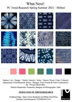 187 best fashion trends 2021 images color trends on 2021 decor colour trend predictions id=89485