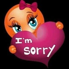 Sooo sorry mi Rey, I am so scare to loose u that trying to keep u I am pushing u away. And I need u so, so MUCH bello mio. I want to kiss ur pain away with my Love ❤️ Please just do it and I will love Funny Emoji Texts, Funny Emoji Faces, Funny Emoticons, Smileys, Love Smiley, Emoji Love, Cute Emoji, Emoji Images, Emoji Pictures