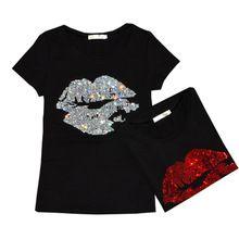 Atacado t shirts feminina algodão Galeria - Comprar a Precos Baixos t shirts  feminina algodão Lotes em Aliexpress.com - Pagina t shirts feminina algodão d1bd8ac0d956