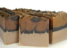 best sandalwood soap benefits, sandalwood bar soap, sandalwood hand soap, sandalwood soap making, #soapmakingbusinessskincare
