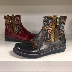 De 2019 En Imágenes Populares Shoeszapatosscarpechaussures 17 0OvN8mynwP