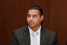 هاكرز مصري يرفض مكافأة «فيس بوك» لاكتشاف ثغرة تهدد بيانات المستخدمين | المصري اليوم