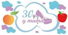 Esta semana os traigo una nueva colaboración de la mano de 30yymamá en la que nos habla sobre un tema súper interesante: subir las fotos de tus hijos a internet o no... Se abre el debate!!! http://papaagonias.blogspot.com.es/2017/01/colaboracion-30-y-y-mama.html