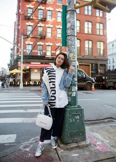 Laureen Uy Work Travel, Nyc, Poses, My Style, Real Life, Woman, Fashion, Figure Poses, Moda