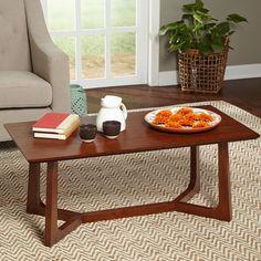 Simple Living Olivia Coffee Table