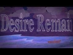 Craigh- Desire Remains (Official Music Video) Google Music, Itunes, Wish, Music Videos, Fandoms, Neon Signs, Dreams, Album, Video Clip