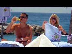 Europe's Rich & Famous The Luxurious Life of Marbella Spain- Rich Lifestyle - Piers Morgan - YouTube