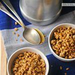 11 recetas para ponerse a tono sin aburrirse