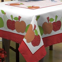 toalhas para mesa - Pesquisa Google