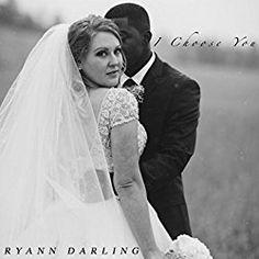 8 Best Christian Wedding Songs Images On Pinterest Christian